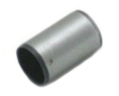 8x14 GY6 Crankcase Cover Dowel Pin