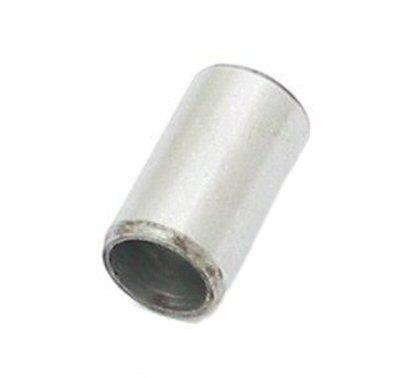 8x14 Water Pump Dowel Pin