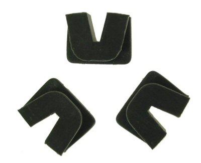 Variator Slides