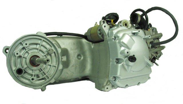 complete 250cc 4 stroke cn250 water cooled engine. Black Bedroom Furniture Sets. Home Design Ideas