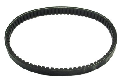 Standard Drive Belt 743-20-30