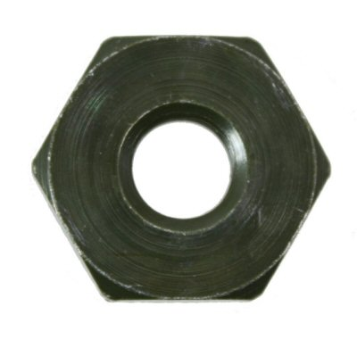 50cc 2-stroke, 10x1 Nut for Clutch, for GY6 Moped Scooter, Buggy
