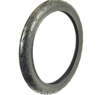 Qind Brand 16x1.75 Tire