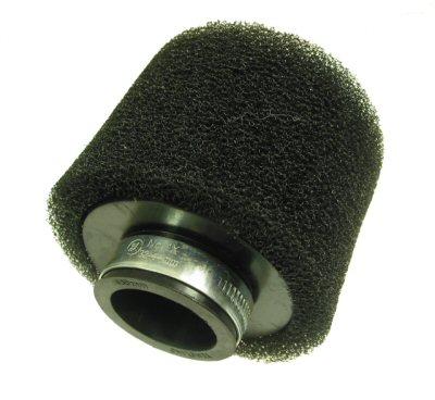 4-Stroke Air Filter