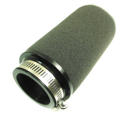 Uni UP-5182 Long Clamp-On Pod Air Filter