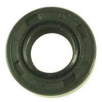 Universal Parts Oil Seal 12*22*7