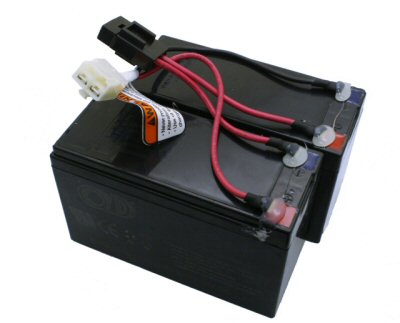 Razor Scooter Batteries for Various Scooters