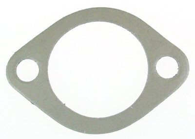 Cam Chain Adjuster Gasket