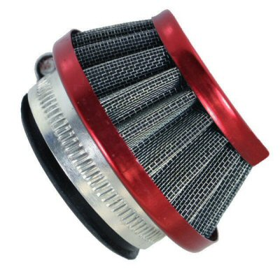 UFO Style Air Filter