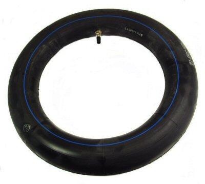 Kenda 2.75/3.00-14 Inner Tube
