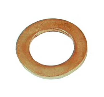 12mm Washer