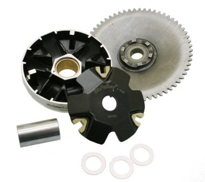 Dr. Pulley QMB139 Variator Kit