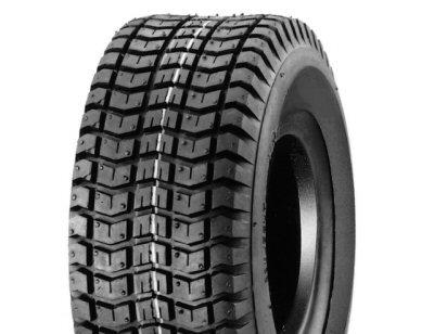 Kenda K372 9x3.50-4 Tire