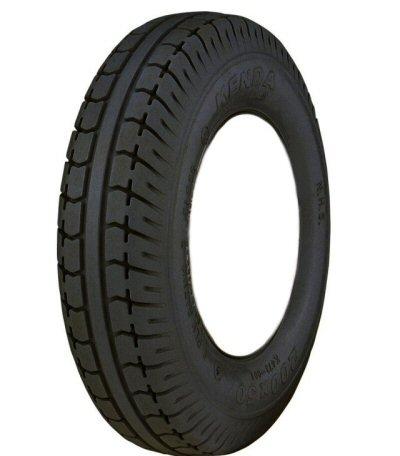 Kenda K473 2.80/2.50-4 Tire