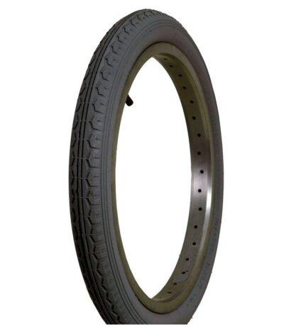 Kenda K123 16x1.75 Tire