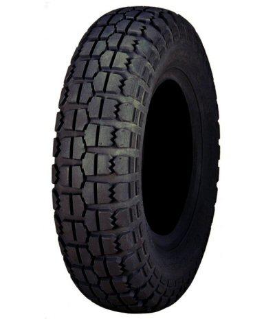Kenda K304A 4.10/3.50-4 Tire