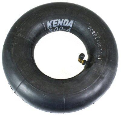 Kenda Brand 3.00-4 Innertube