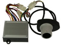 Universal Parts Electrical Kit for Razor Dirt Quad