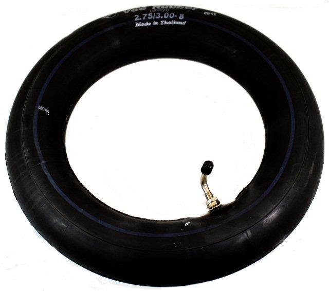Vee Rubber 2.75/3.00-8 Inner Tube