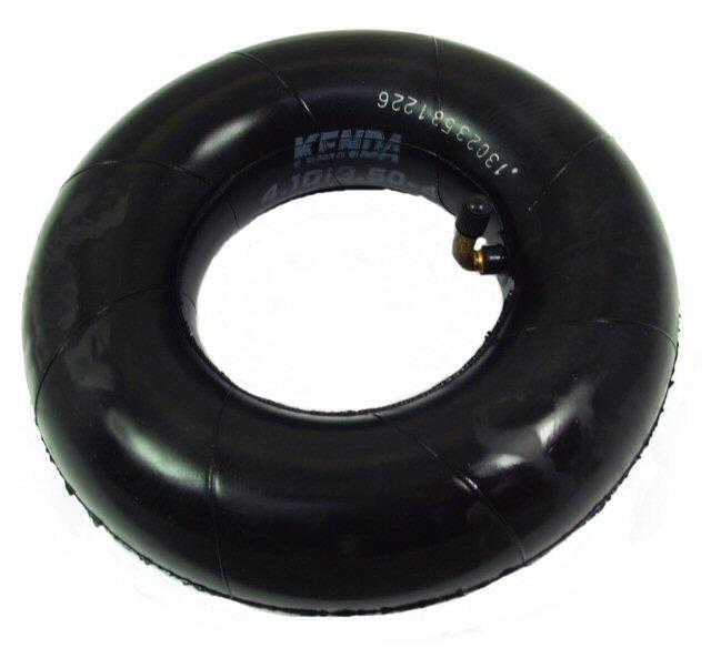 Kenda Brand 4.10/3.50-4 Innertube