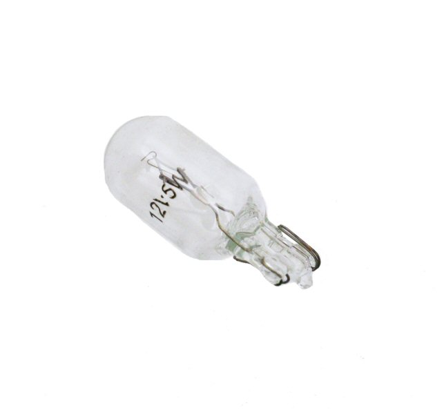 12V 5W Turn Signal Bulb