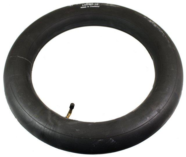 Vee Rubber 130/60-13 Inner Tube