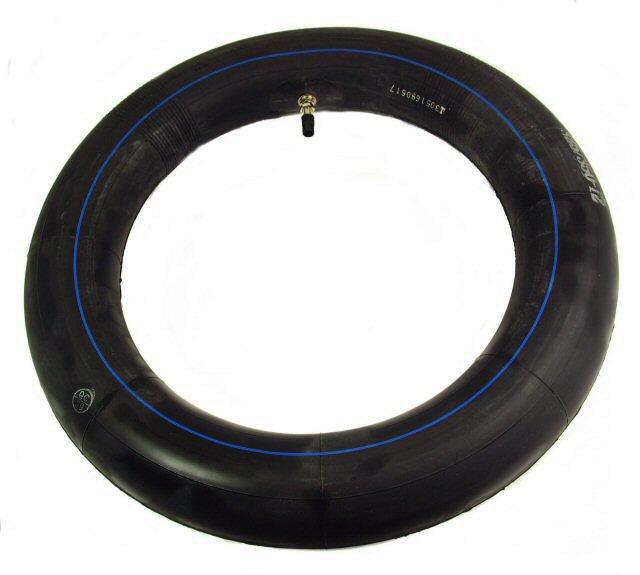Kenda 3.25/3.50-12 Inner Tube