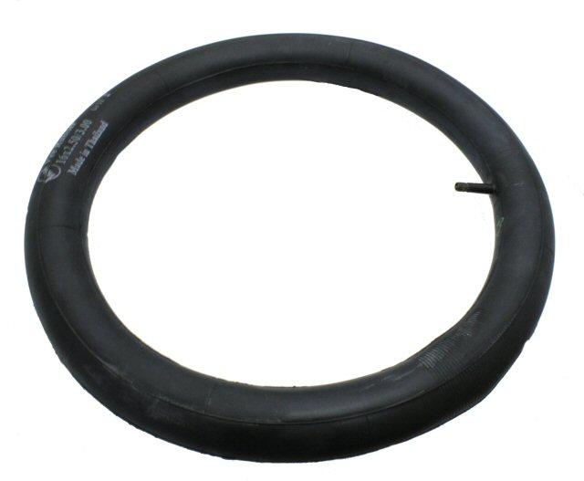 Vee Rubber 16x2.50/3.00 Inner Tube - Straight Valve