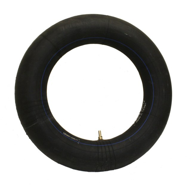 Kenda 4.00/4.50-12 Inner Tube