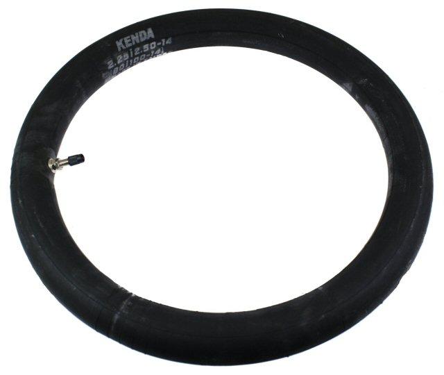Kenda 2.25/2.50-14 Inner Tube