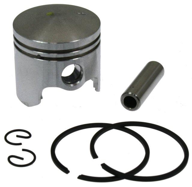 43cc 2-stroke 40mm Piston Kit
