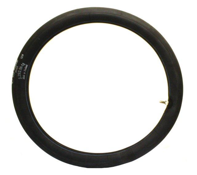 Vee Rubber 2.25/2.50-18 Inner Tube