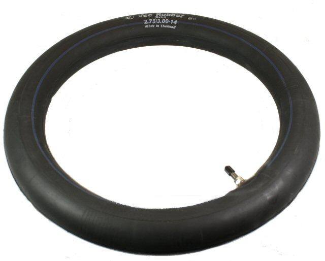 Vee Rubber 2.75/3.00-14 Inner Tube