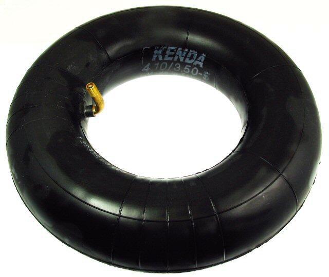 Kenda Brand 4.10/3.50-5 Innertube