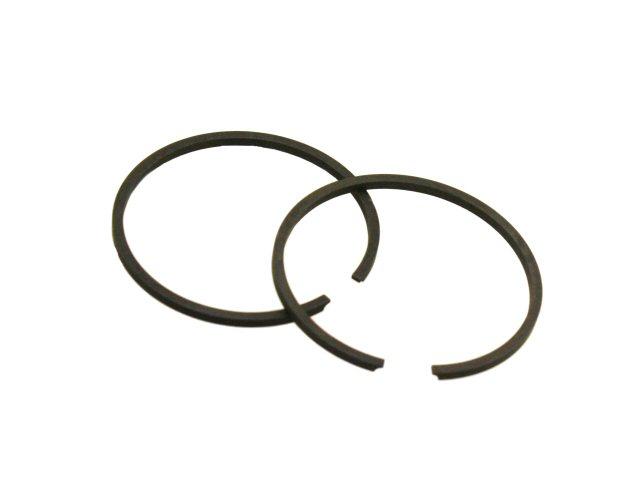 49cc 2-Stroke Piston Ring Set