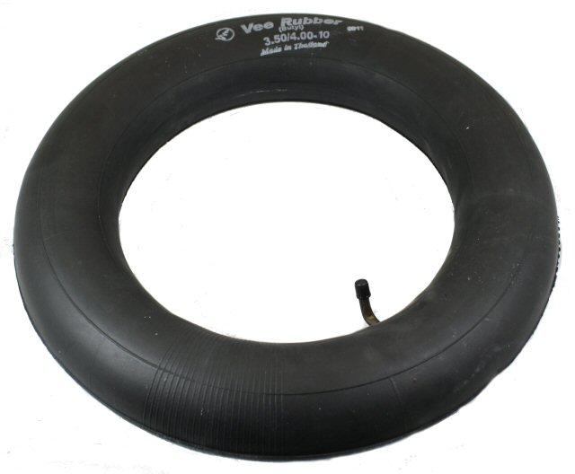 Vee Rubber 3.50/4.00-10 Inner Tube