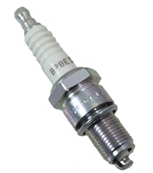NGK BP8ES Spark Plug