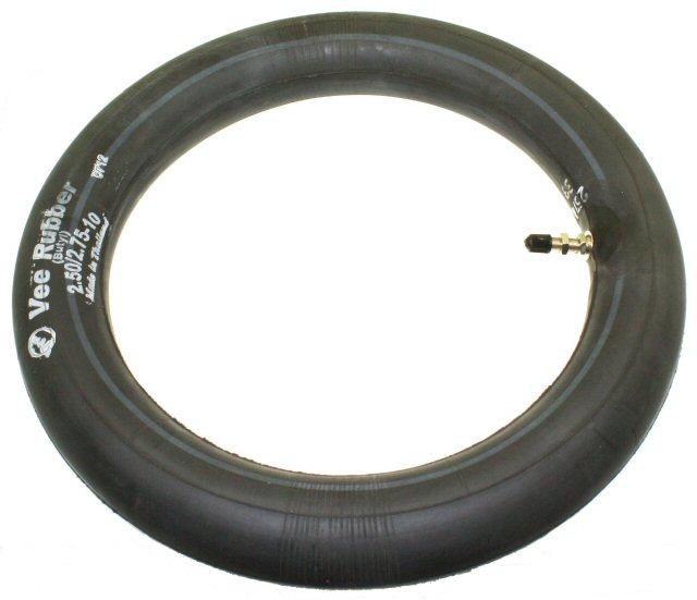 Vee Rubber 2.50/2.75-10 Inner Tube