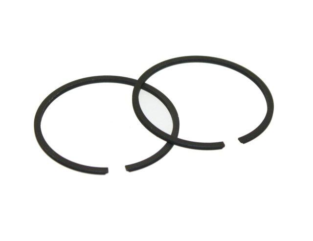 43/47cc Piston Ring Set