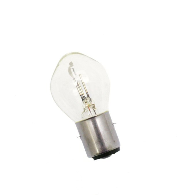 12V 35/35W BA20D Headlight Bulb
