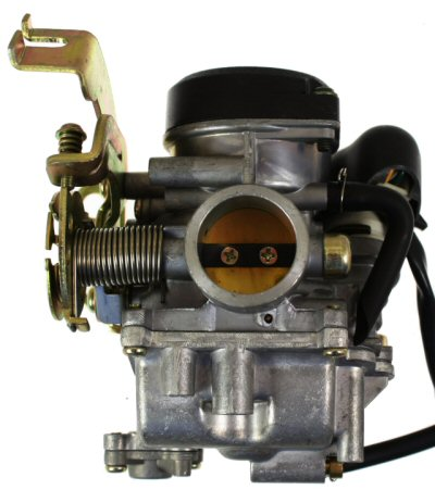 OKO QMB139 Performance CVK Carburetor