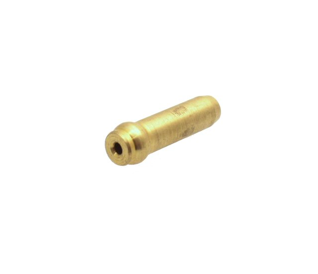 VOG 260 Small Pipe Joint