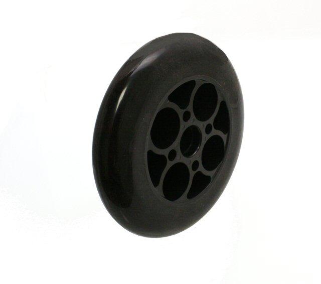 Electric Scooter Rear Wheel for Razor E100/E125/150/E175