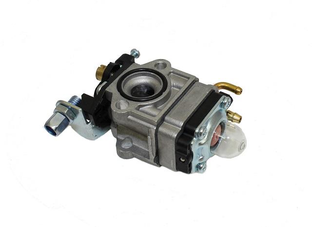 10mm 2-stroke Carburetor