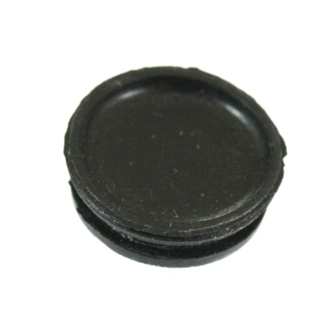 Disc Brake Bolt Cover