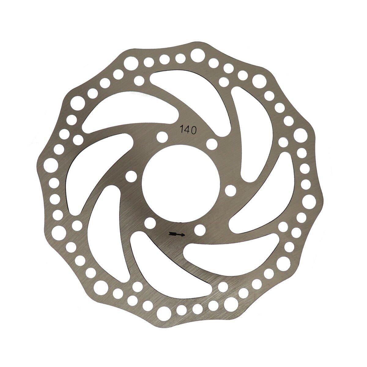 Pocket Bike Disc Brake Rotor
