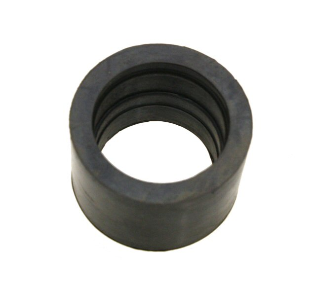 SSP-G PWK Replacement Rubber Intake Boot