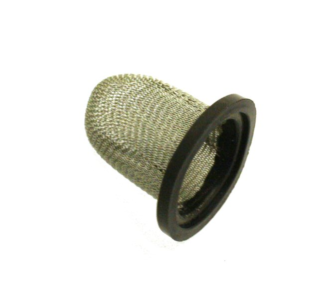 VOG 260 Oil Filter Screen