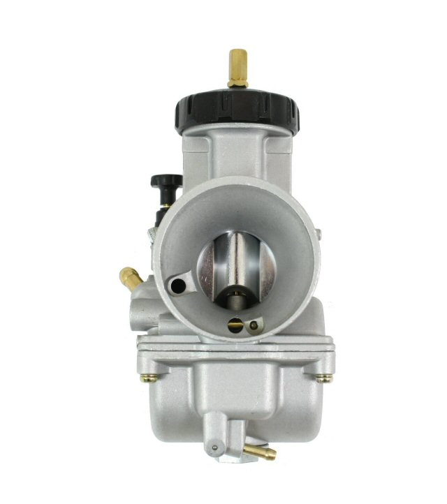 Hoca Performance 32mm PWK Carburetor