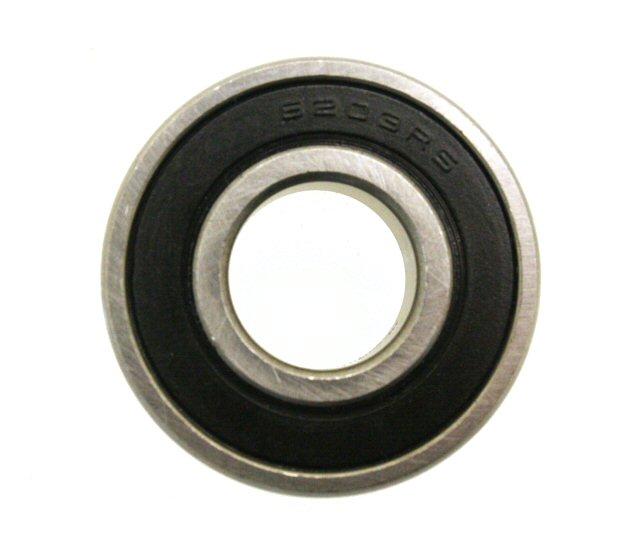 6203-2RS Bearing